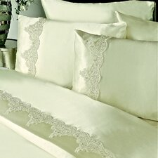 <strong>Debage Inc.</strong> Akasya 6 Piece Duvet Set
