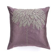 Coral Tree Pillow