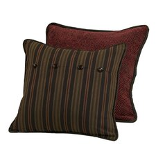 Wilderness Ridge Polyester Pillow