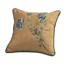 Bella Vista Polyester Pillow