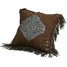 Bella Vista Polyester Pillow