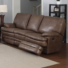 Melody Reclining Sofa