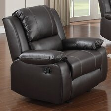 Gavin Reclining Chair