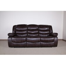 Pulsar Living Room Collection
