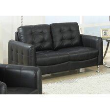 Megan Loveseat