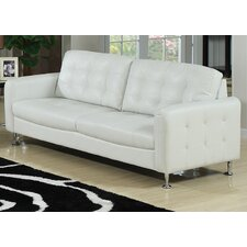 <strong>AC Pacific</strong> Megan Sofa