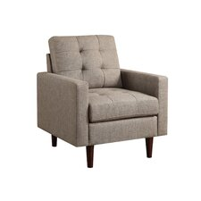 <strong>AC Pacific</strong> Stacey Arm Chair