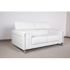 Carter Loveseat
