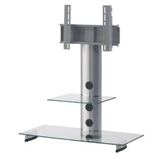 "TV-Stand ""PL 2200"""