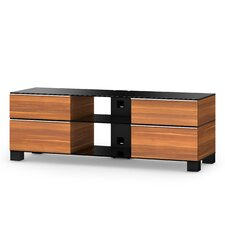 "TV-Stand ""Mood 9240"""