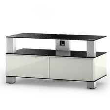 "TV-Stand ""Mood 9095"""