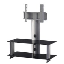 "TV-Stand ""PL 2195"""