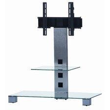 "TV-Stand ""PL 2500"""