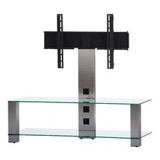 "TV-Stand ""PL 2400"""