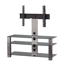 "TV-Stand ""PL 2430"""