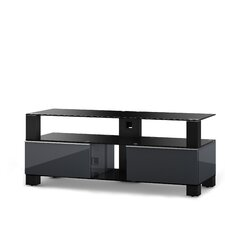 "TV-Stand ""Mood 9120"""