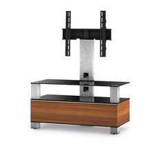 "TV-Stand ""Mood 8953"""