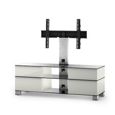 "TV-Stand ""Mood 8240"""