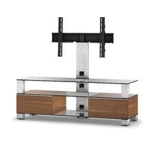 "TV-Stand ""Mood 8143"""