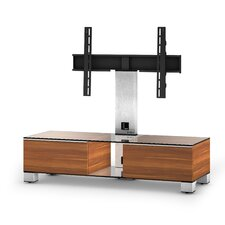 "TV-Stand ""Mood 8120"""