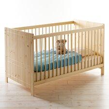Baby Gitterbett Moritz