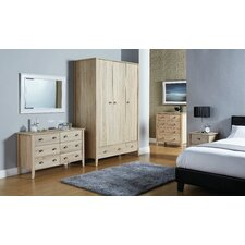 Portwood Bedroom Collection