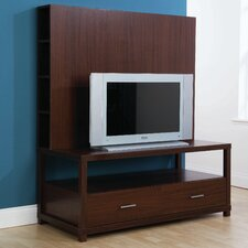 Chicago TV Stand