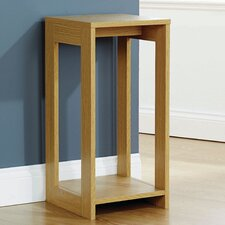 Formosa Side Table