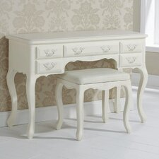Provencal Dressing Table Set