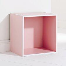 Enid Cube