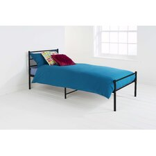 Gemini Bed Frame