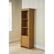 Fuse Display Cabinet