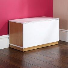 Portela Blanket Box