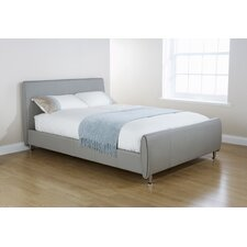 Milano Double Bed Frame