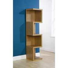 Chicago Utah S Shape Shelf