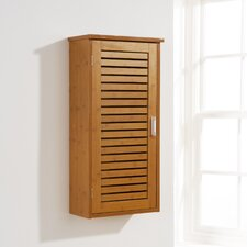 Willow Wall Cabinet