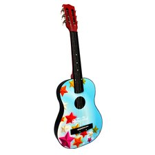 Stars Acoustic Guitar