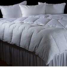 <strong>DownTown Company</strong> Alpine Luxurious Goose Down Alternative Comforter