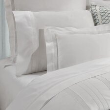 Isabella Egyptian Cotton Pillowcase Set
