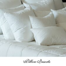 Downtown Boudoir Pillow Insert