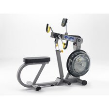 Seated Fluid UBE Upper Body Pedal Exerciser