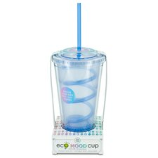 16 oz. ECO Color Changing Mood Cold Cup