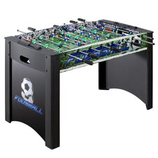 <strong>Hathaway Games</strong> Playoff Foosball Table
