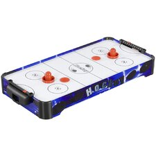32 in. Table Top Air Hockey