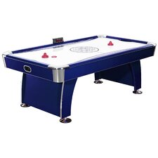 "<strong>Hathaway Games</strong> Phantom 7'5"" Air Hockey Table"