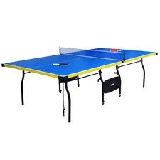 Bounce Table Tennis Table