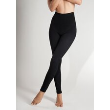 Lytess Massage Legging