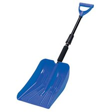 "37"" Auto Emergency Shovel"