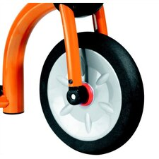 Pilot200 Two-Wheeled Scooter