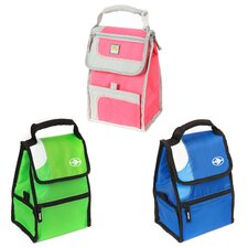 Hi-Top Power Pack Cooler